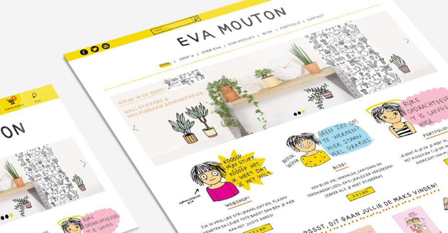 website-eva-mouton