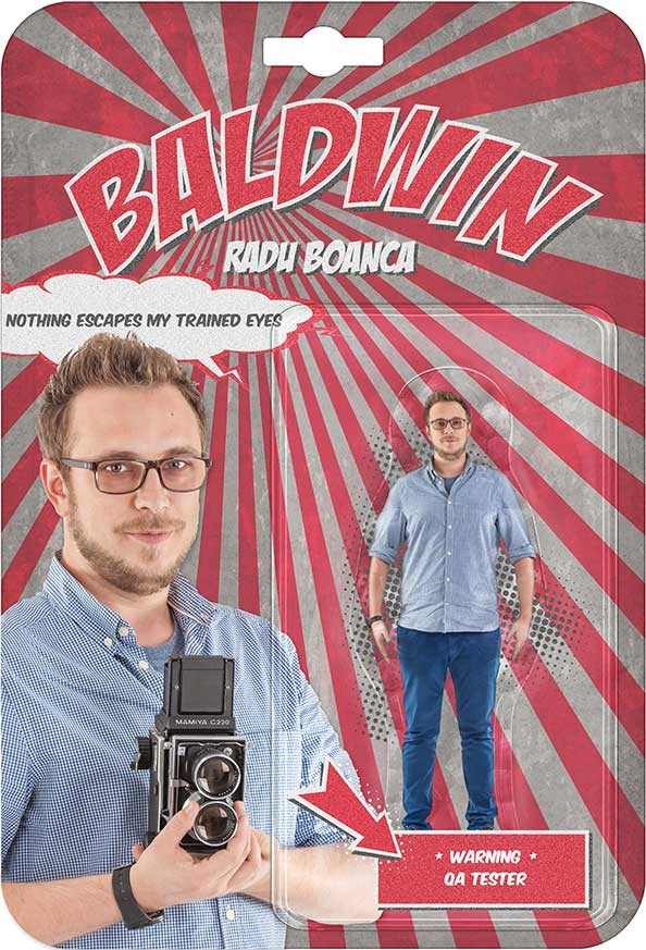Image radu-boanca