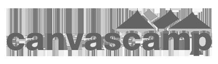 Image logo-canvascamp-grey
