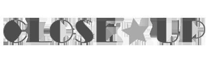 Image logo-close-up-grey