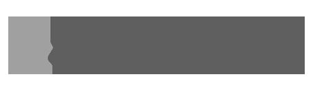 Image logo-smappee-grey