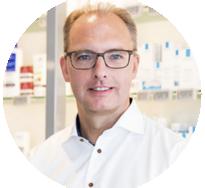 Farmaceutische webshop ontwikkeling belgie