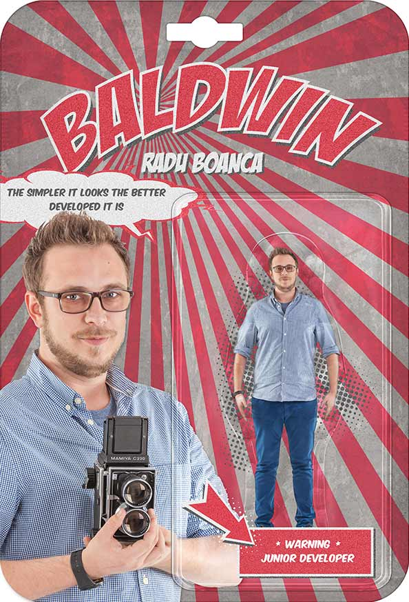 Image radu-boanca-junior-dev-resized